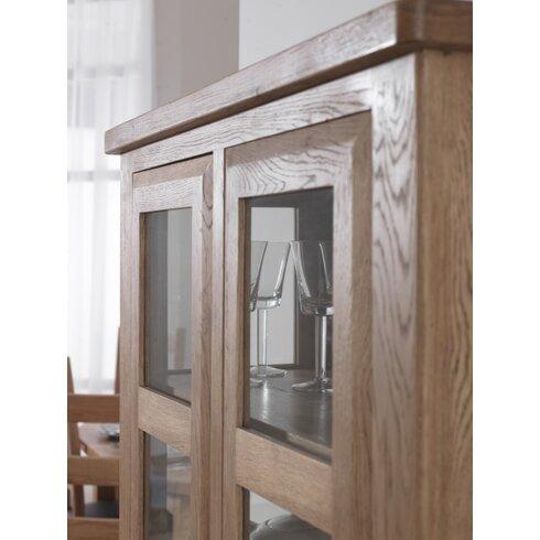 Keswick Display Cabinet