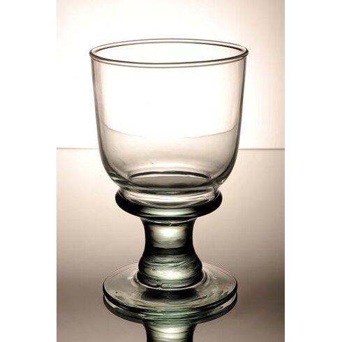 475ml Goblet Wine Glass