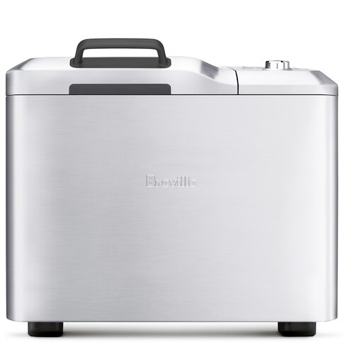 Breville Custom Loaf Bread Maker
