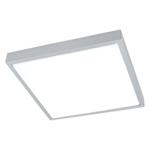Idun 4 Light Flush Ceiling Light