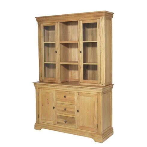 Bayonne Display Cabinet