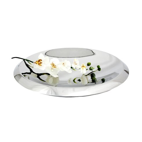 Schale Lotus Home Collection