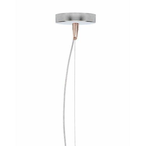 E' 1-Light Mini Pendant