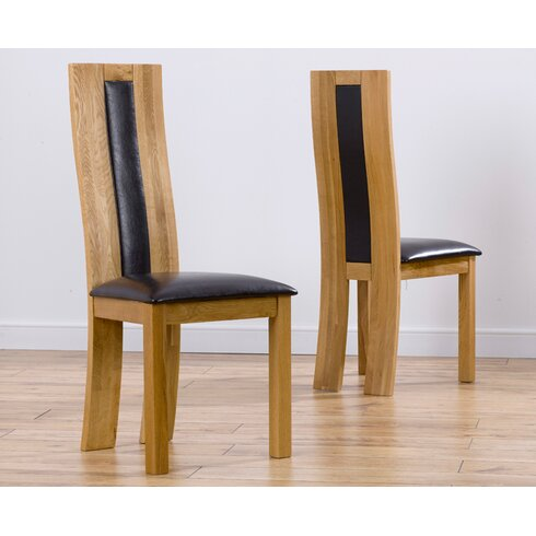 Ohio Dining Table and 10 Chairs