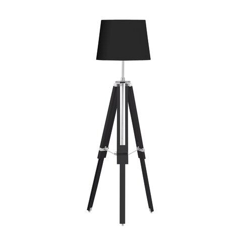 150cm Tripod Floor Lamp