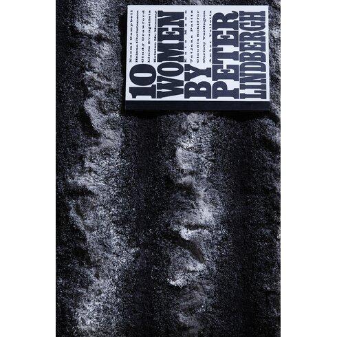 Gobi Grey Rug