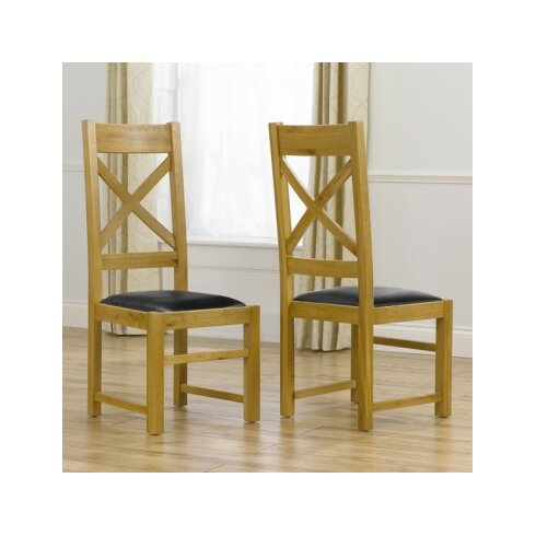 Murcia Extendable Dining Table and 8 Chairs