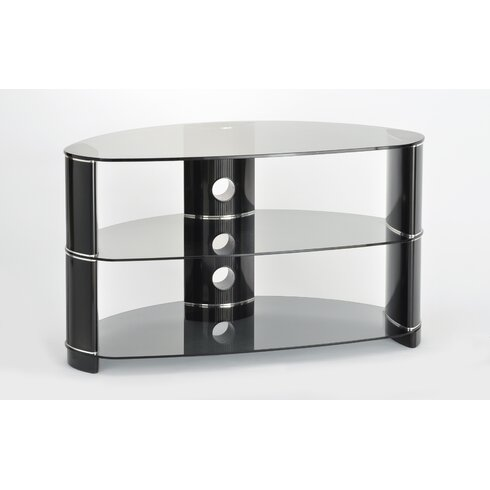 """Stablea TV Stand for TVs up to 42"""""""