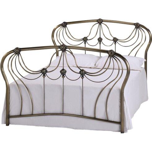 Collinsville Bed Frame