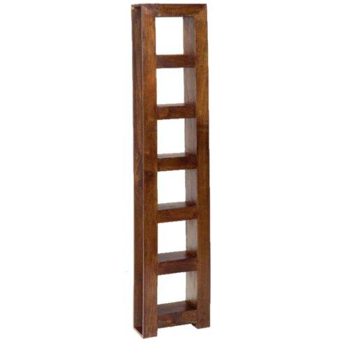 Munnar 175cm Bookcase