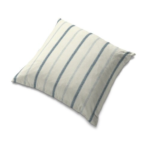 Avinon Cushion Cover