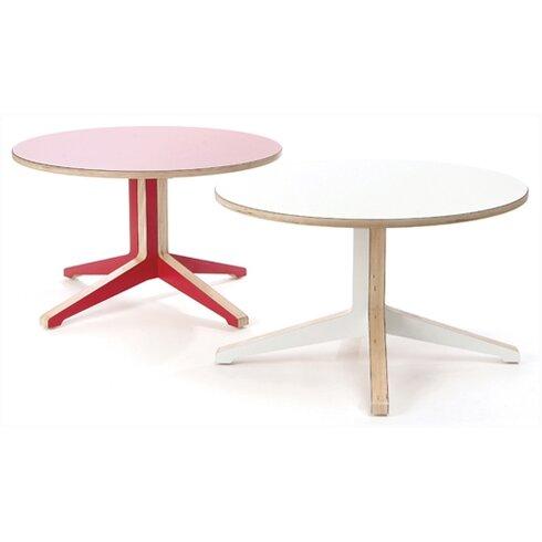 Truss Kid's Table