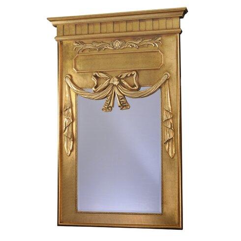 Accumuls Mirror