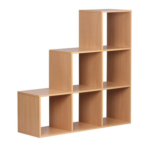 110 cm Bücherregal