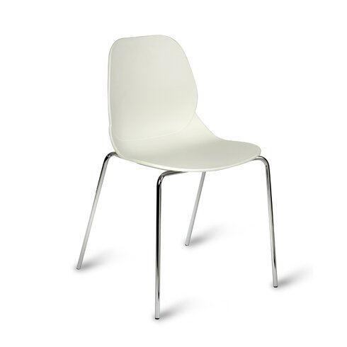 Shella Dining Chair