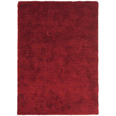 Tula Red Carpet