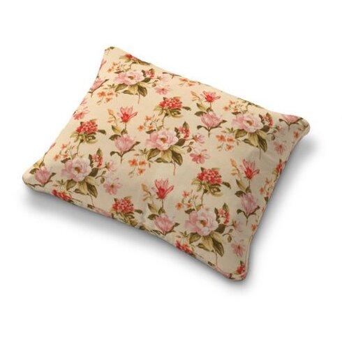 Karlstad Londres Cushion Cover