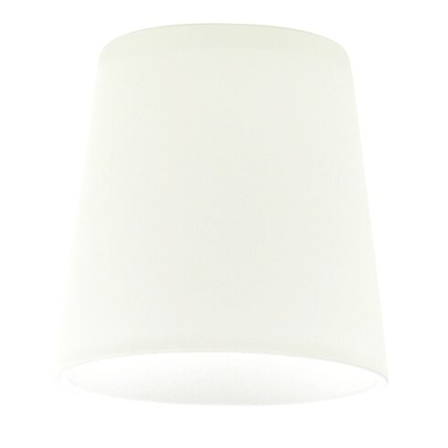 My Choice Conical Glass Shade