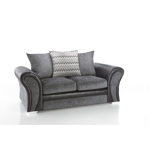 Starlet 2 Seater Sofa