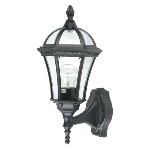 Ledbury 1 Light Outdoor Sconce
