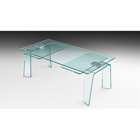 Kayo Table