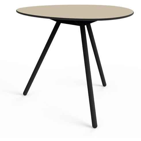 Dine a-Lowha Dining Table