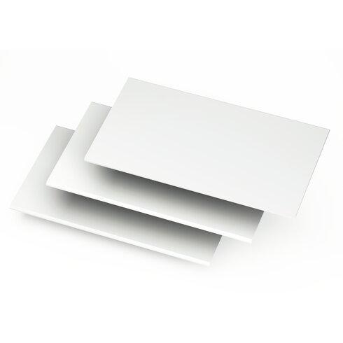 Litz Shelf Set
