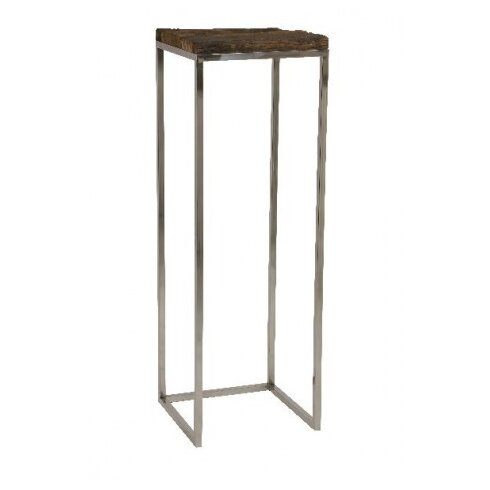 Trex Side Table