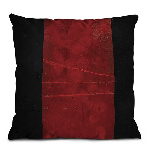 Shield Scatter Cushion