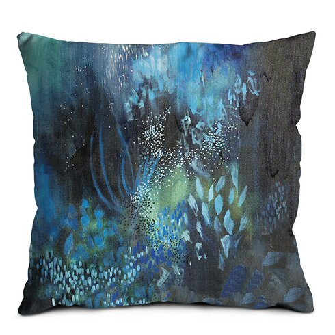 Maria Scatter Cushion