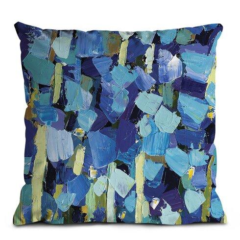 Iris Cushion Cover