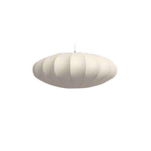 lamp Bowl Pendant