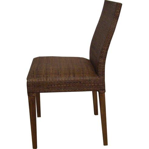 Shabby Elegance Side Chair