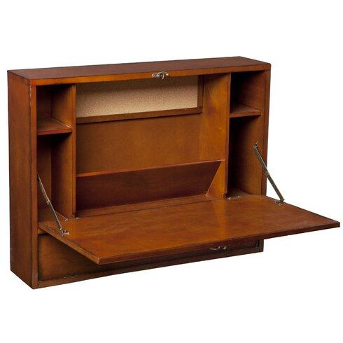 Wildon Home Floating Desk Reviews Wayfair