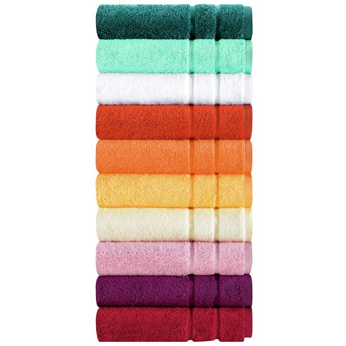 Prestige Washcloth