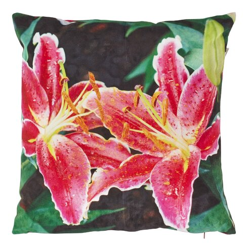 Durlet Cushion Cover