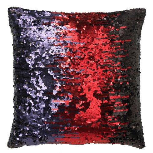 Marcallo Cushion Cover
