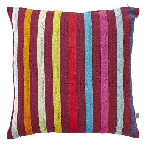Sergio Cotton Cushion Cover