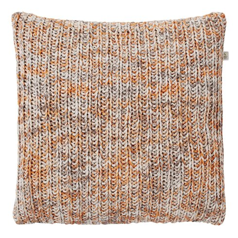 Louise Cotton Cushion Cover