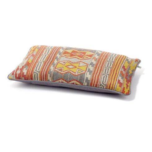 Lilse Cotton Blend Cushion