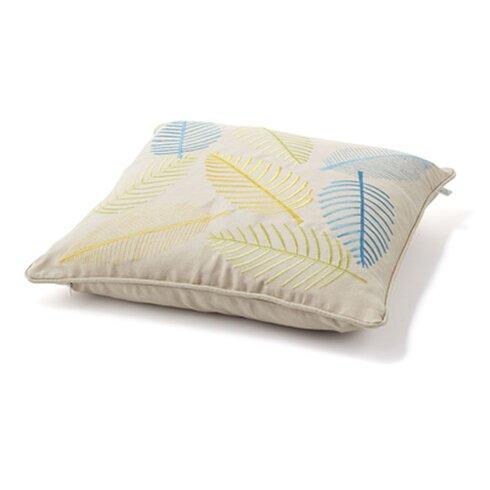Nara Cotton Blend Cushion Cover