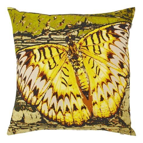 Troli Cotton Cushion Cover