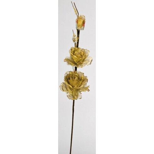 Flower Sprig