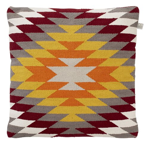 Keelia Cotton Cushion