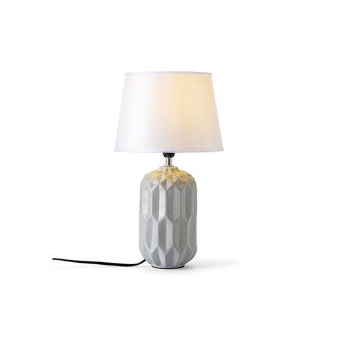Narva 38cm Table Lamp