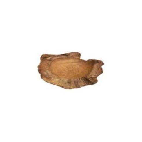 Napolintik Wooden Bowl