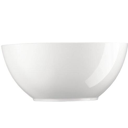 28 cm Schüssel mit Deckel Küchenfreunde