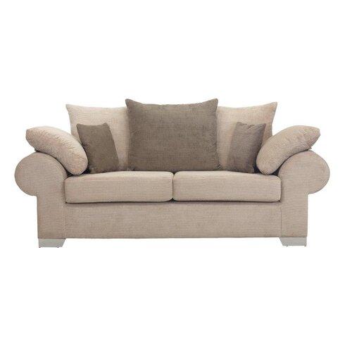Adranosit 3 Seater Sofa