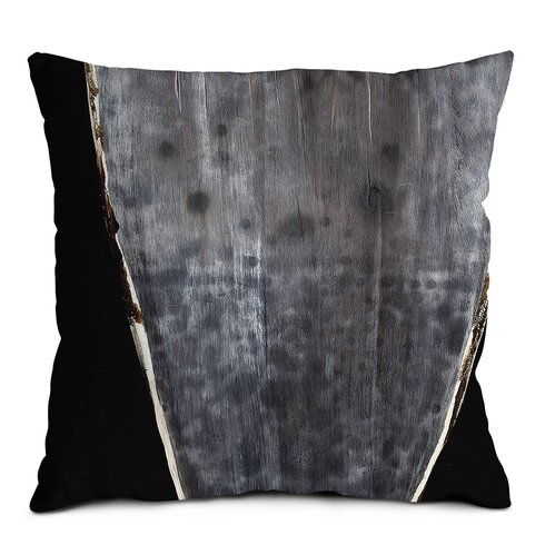 Part of Nature Scatter Cushion