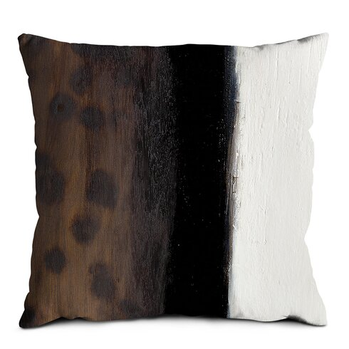 Wildwood Scatter Cushion